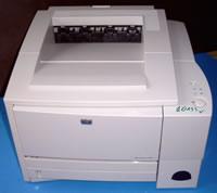 gebrauchte drucker laserdrucker von hp hewlett packard in dresden mit h ndler garantie. Black Bedroom Furniture Sets. Home Design Ideas
